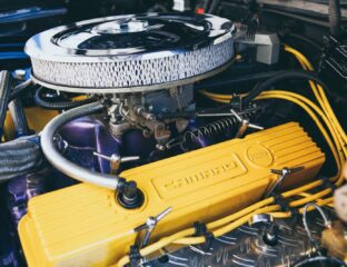 Electric cars make use of different types of motors that aids in boosting vehicle functions efficiently. Here are a selection of those motor types.