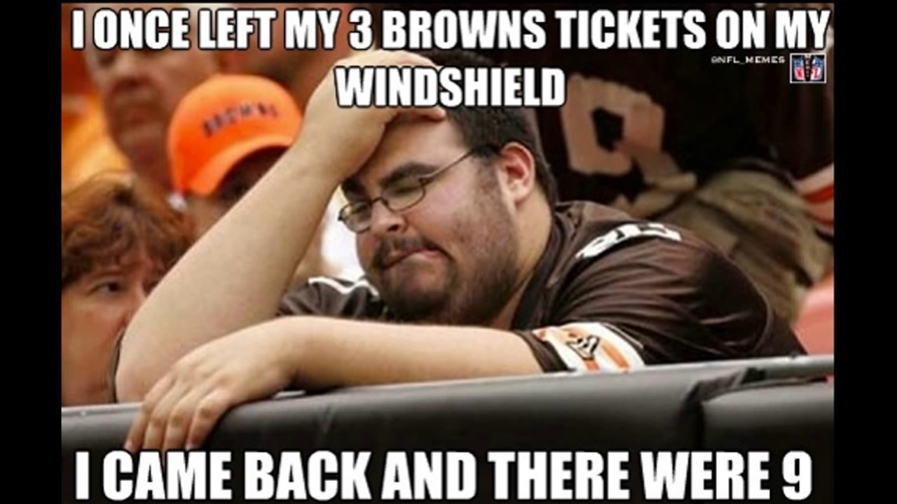 The NFL is slowly but surely looking like it's not happening as players opt-out of the 2020 season. We're here to mourn football season with memes.