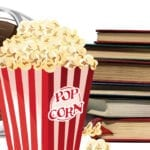 Movies based on books are always compared to the books they are adapted from. Here's why the comparison isn't always useful.