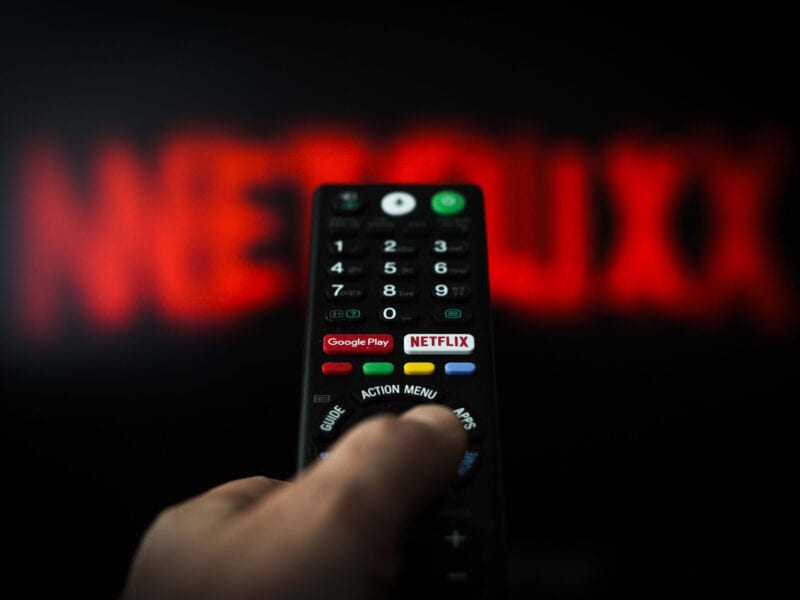Ever since quarantine, Netflix has been a trusty friend. Here are all the 2020 Netflix codes to make bingewatching that much easier.