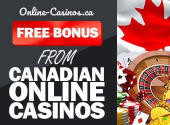 online-casinos.ca