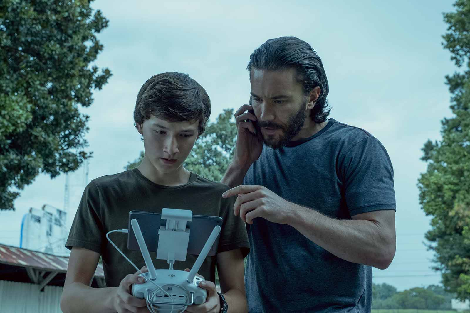 Now that Netflix has declared 'Ozark' season 4 to be the final season, there's far too many loose ends that need to be tied up in the new season.