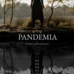 The battle with nature and humans is complicated, and yet it's perfectly portrayed through dance in Katerina Giannakopoulou's 'Pandemia'.