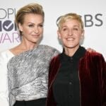 This year hasn't been great for comedian & TV show host Ellen DeGeneres. QAnon has now got involved and here are the juicy details.