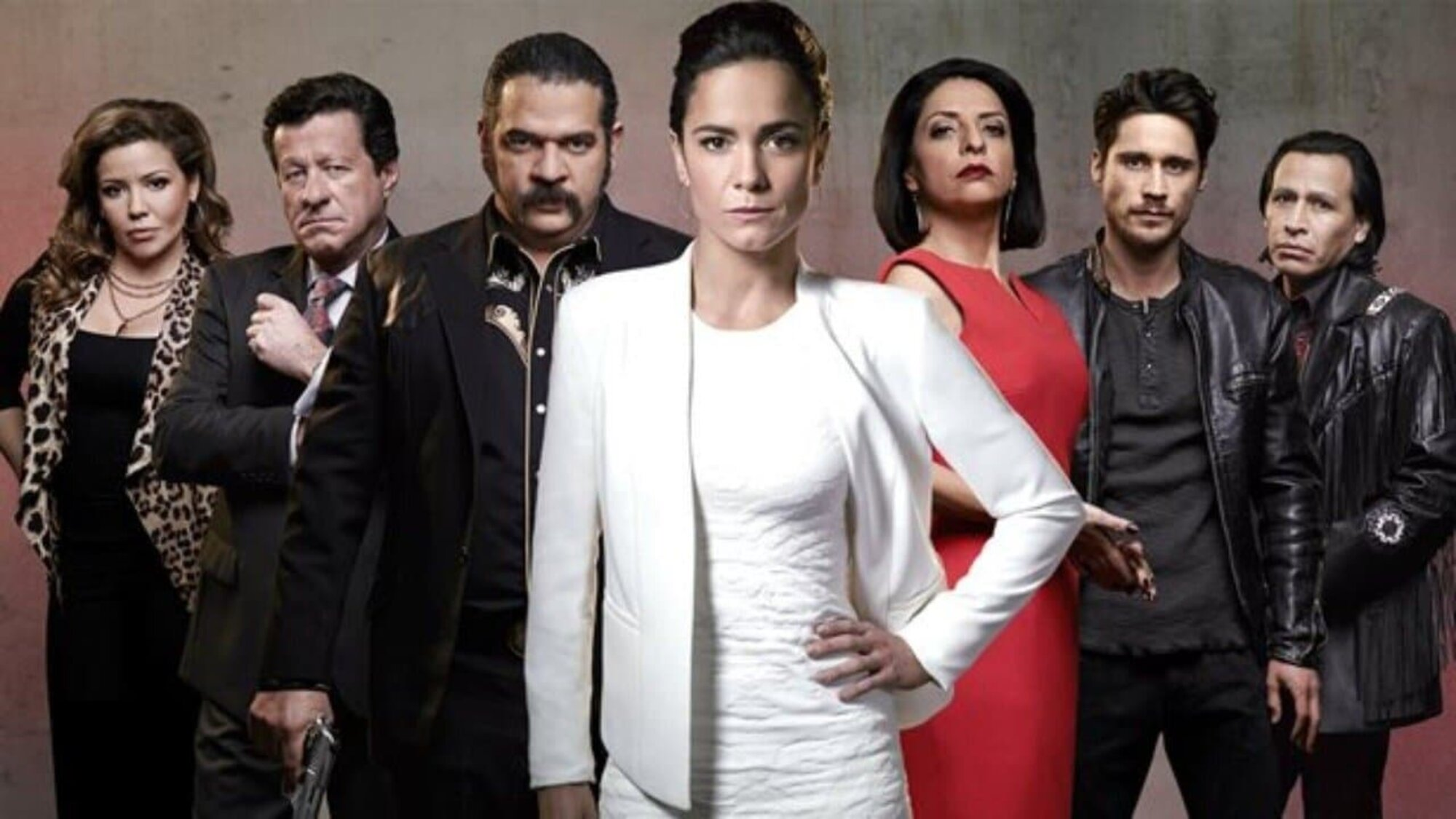 Queen Of The South Will Teresa Mendoza And James Reunite Film Daily