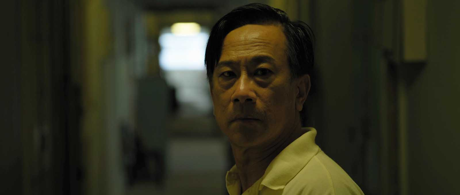 Goh Ming Siu and Scott C. Hillyard have collaborated on their first film together, 'Repossession'. The horror feature is starting its film festival circuit.