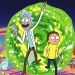 'Rick and Morty' is one of the most challenging animated shows on television. Here are all the theories surrounding season 5.