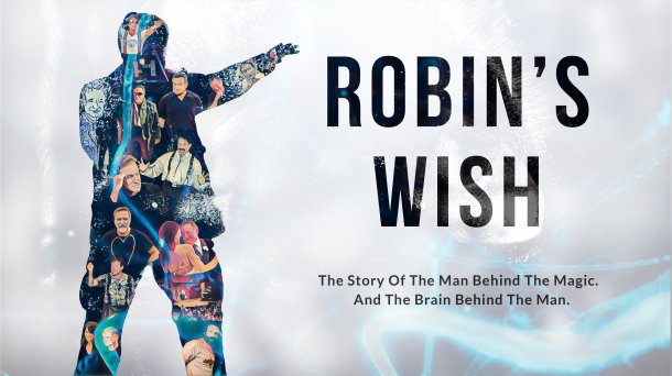 It's been six years since Robin Williams' tragic death, but the new documentary 'Robin's Wish' shines a closer light on the final days of the star.
