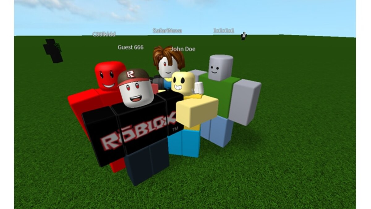 Roblox Condo Condo Condo Condo Condo Condo Condo Condo Exploit Porn Swearing More Are Roblox Hackers Ruining The Kids Game Film Daily