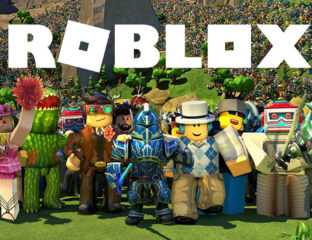 'Roblox' has started to