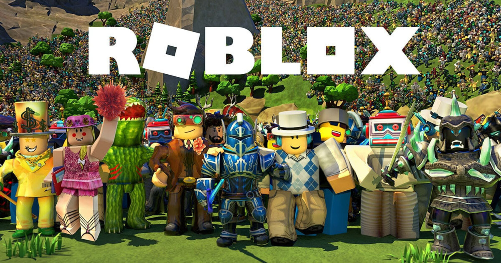 Inappropriate Roblox Group Images Porn Swearing More Are Roblox Hackers Ruining The Kids Game Film Daily