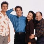 'Seinfeld' is one of those cult classic comedies that existed in the 90s. Here are the dark humor jokes which were featured throughout 'Seinfeld'.