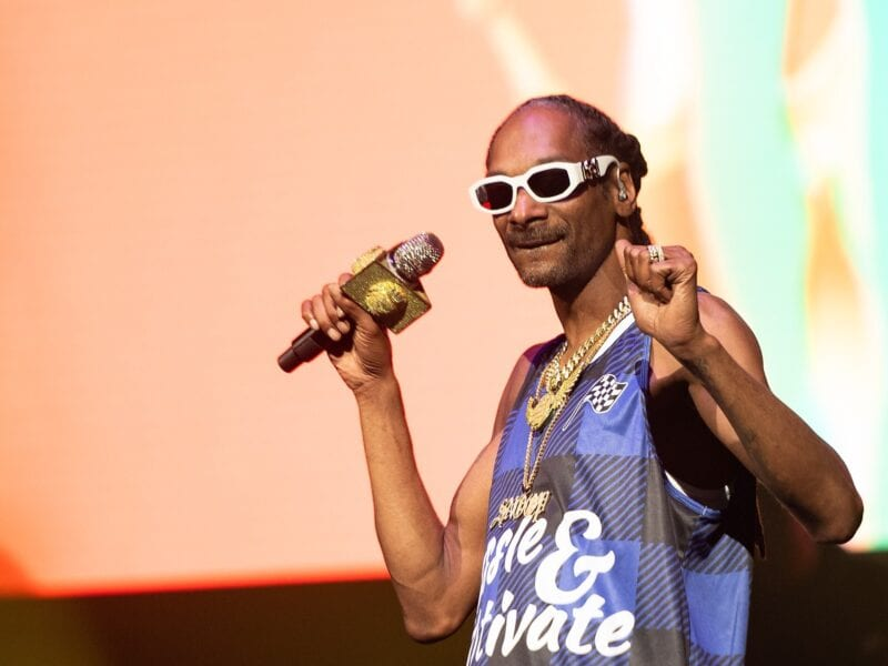 Snoop Dogg, a.k.a. Calvin Cordozar Broadus Jr., has been a prolific figure in pop culture. Check out the craziest ways he made his net worth.