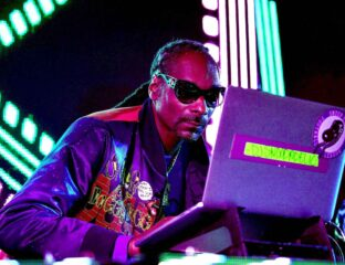 Snoop Dogg is seemingly interested in investing his net worth into real estate in Atlantic City. What could this mean for the town?