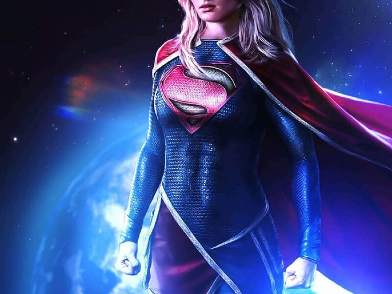 There's new speculation that Sophie Turner might play DC's 'Stargirl'. Here's why we hope Turner isn't cast in the latest DCEU addition.