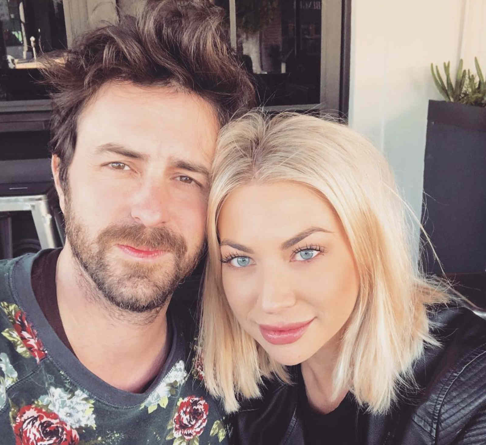 What Will Stassi Schroeder Do To Increase Her Net Worth Now Film Daily