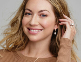 Stassi Schroeder will have to find new ways to grow her net worth. Take a peek at the tea on Stassi's recent scandal and her life after 'Vanderpump Rules'.