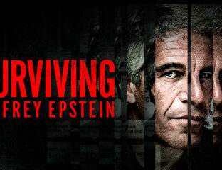 Learn the most disturbing details from 'Surviving Jeffrey Epstein' about Ghislaine Maxwell's role in Epstein's sex trafficking scheme.