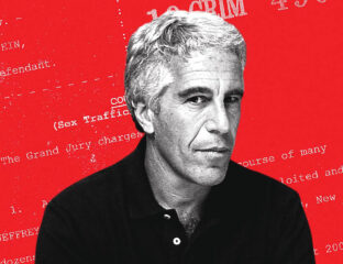 The Lifetime documentary series, 'Surviving Jeffrey Epstein', premiered on August 9, 2020. Here are some of the most disturbing moments.
