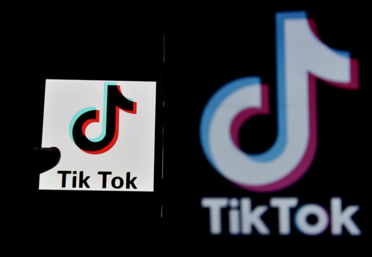 Can TikTok survive in the U.S.? Only if a company buys them in the next 45 days; which company might be able to do this in time?