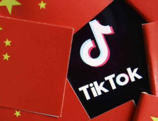 As recently as November, the app TikTok was keeping stock of their users by using illegal tracking information on all their users.