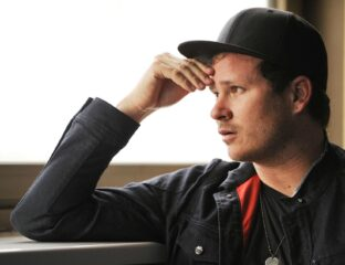 Former Blink-182 singer and guitarist, Tom DeLonge has been discussing a new interest. Here's what we know about his obsession with UFO sightings.