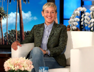 'The Ellen DeGeneres Show' has seen a tumultuous year. Is the show really toxic? Let's take a look at the accusations.