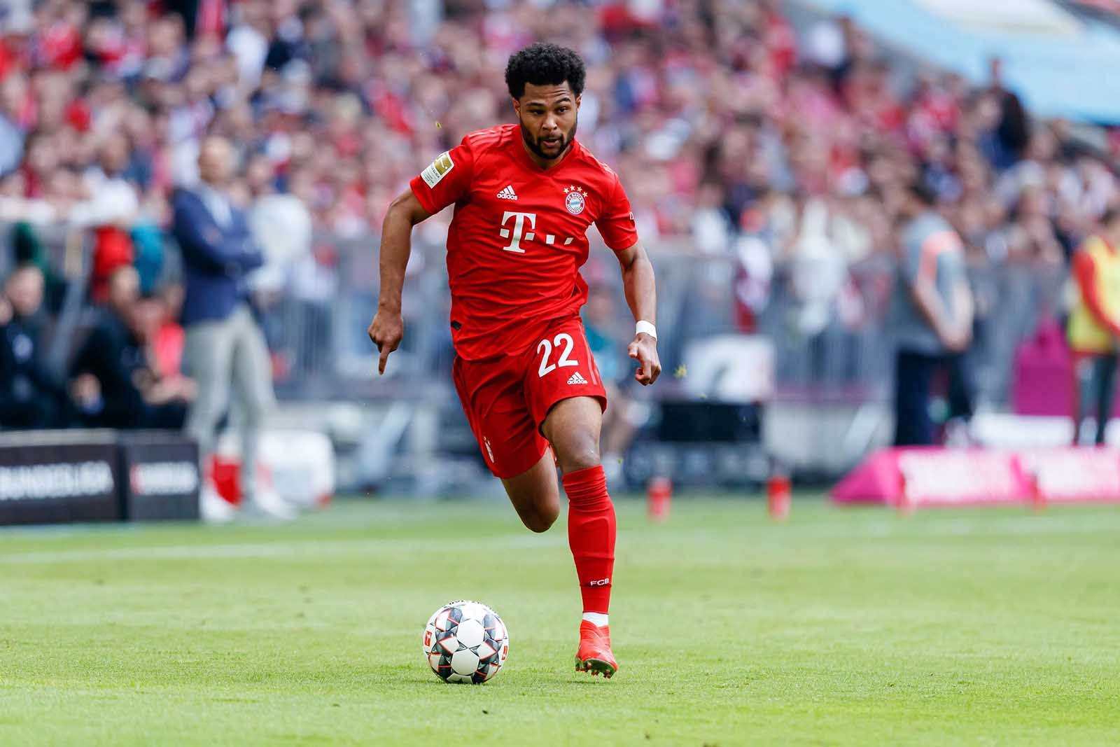 Watch PSG vs Bayern Munich Live stream Reddit Champions League Final 2020 soccer streams free online from anywhere