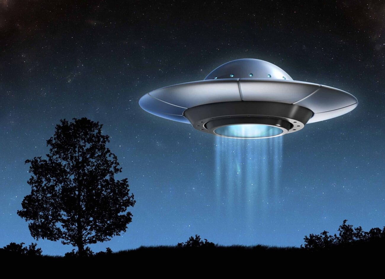 If you believe UFOs are real, then you should join one of these UFO-based religious groups. From Raelism to Universe People, they all believe in aliens.