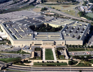 Are UFOs real? The U.S. government wants to find out. Let's embark on a paranormal investigation of the new Pentagon approved UFO task force.