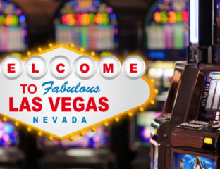 We give you a list of 5 movies that you can fantasize about being in after playing free Vegas slots online.