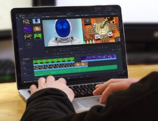 The intriguing world of video involves a mix of creativity and advanced technology. Welcome to the world of corporate video editing.