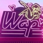"""When Cardi B released her new song """"WAP"""" with its erotic video, the internet lit on fire. Here are the WAP memes that we can't stop laughing at."""