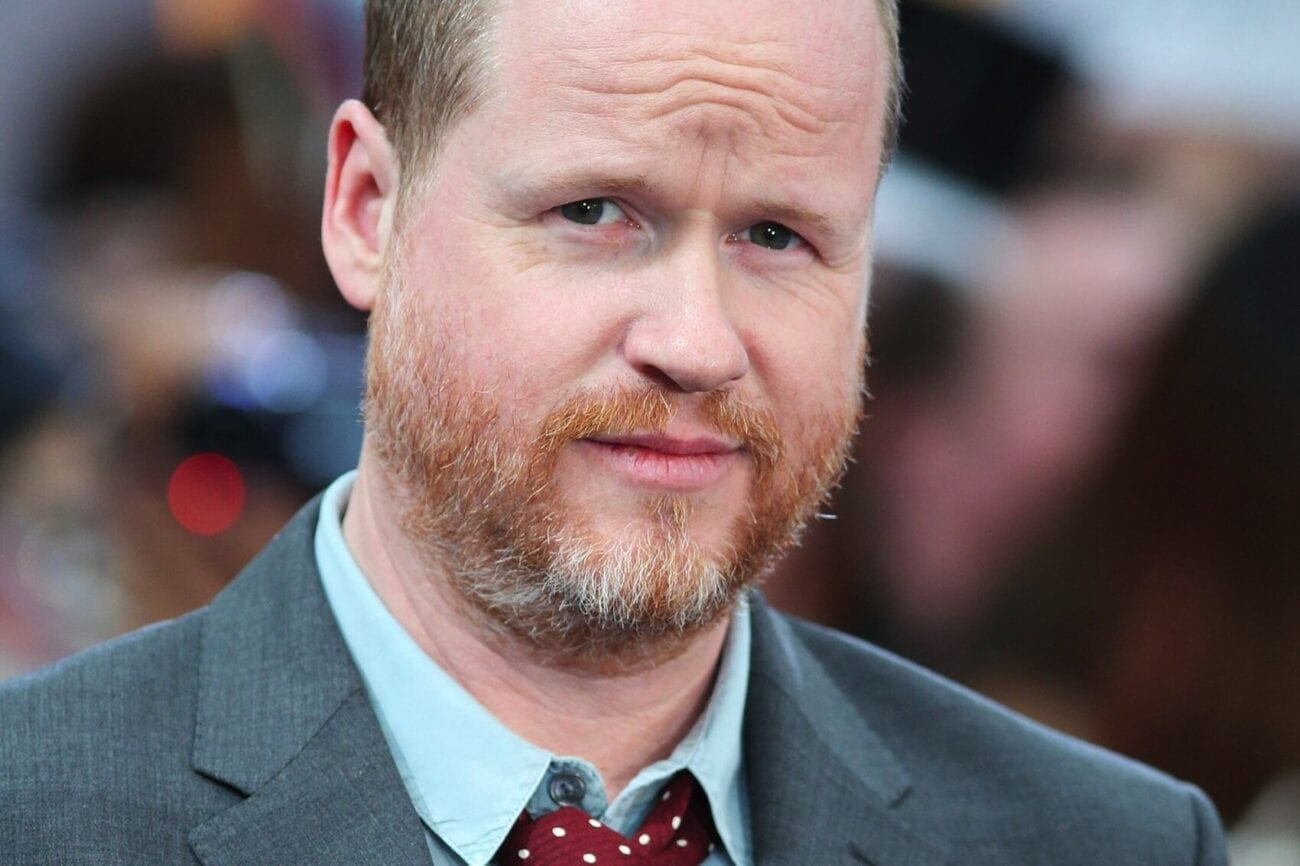 Joss Whedon is the latest celebrity to be outed for abusive behavior. Here are even more awful stories involving Joss Whedon.