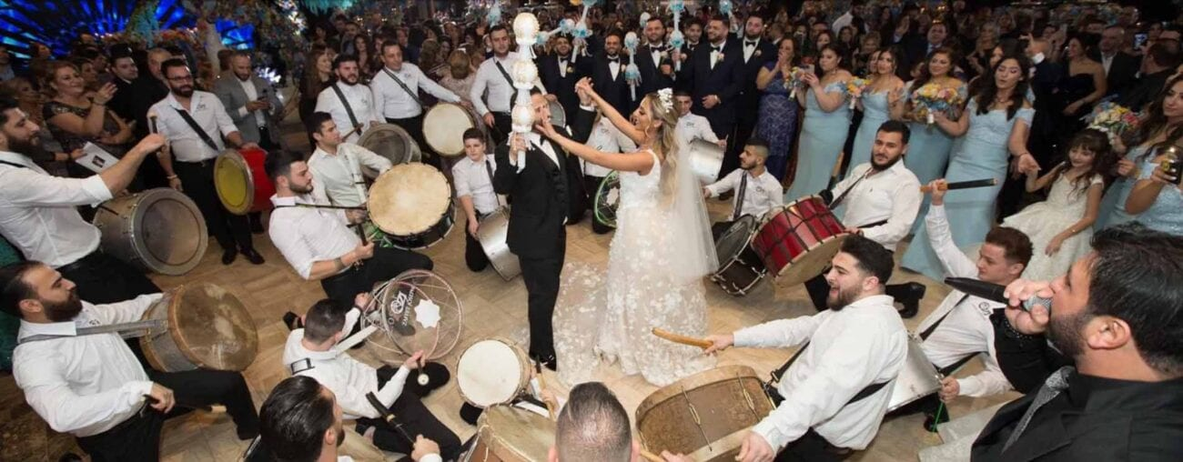 Zaffet Joseph entertainment is a wedding entertainment company with a unique service which will surely make your wedding a delight.