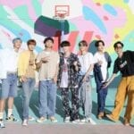 Are you madly in love with K-pop sensation BTS? Mark the band members birthdays on your calendar to keep the celebration going.