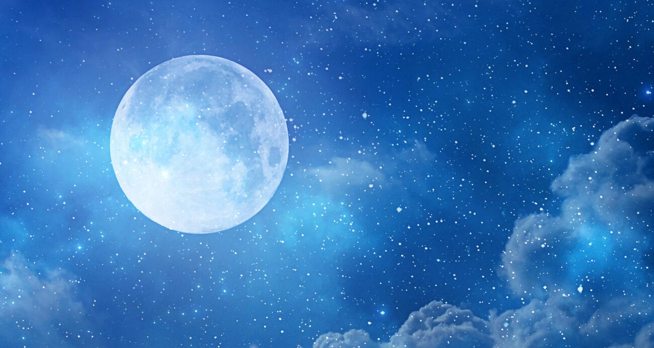 Doomsday prophecies come & go, but 2020 apocalyptic signs keep growing. Here's what we know about the Halloween blue moon and the end of the world prophecy.