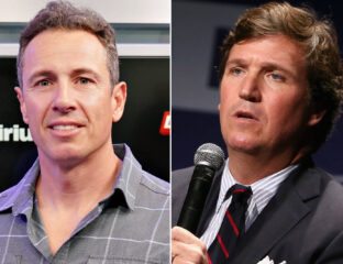 Did CNN anchor Chris Cuomo sexually harass women? Delve into the new allegations against him and find out more about who released them.
