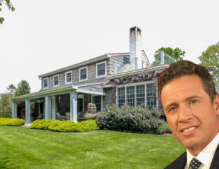 Will the leaked sexual harassment tape of Chris Cuomo affect his net worth? Discover new developments in Cuomo's leaked tape.