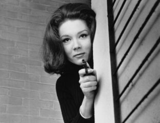 Diana Rigg had a long, legendary acting career. Read our tribute to the late actress and learn about her life and work.