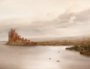 Do you want to take a journey to King's Landing and sit upon the Iron Throne? Here's how you can go on a 'Game of Thrones' tour.