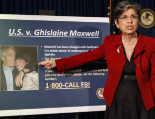 Will Ghislaine Maxwell die in 2020? Is Maxwell already dead? Delve into the outlandish conspiracy theories from after her arrest.