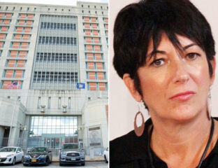 Is Ghislaine Maxwell finally naming names attached to Jeffrey Epstein? Delve into the speculations and find out who's actually naming names.