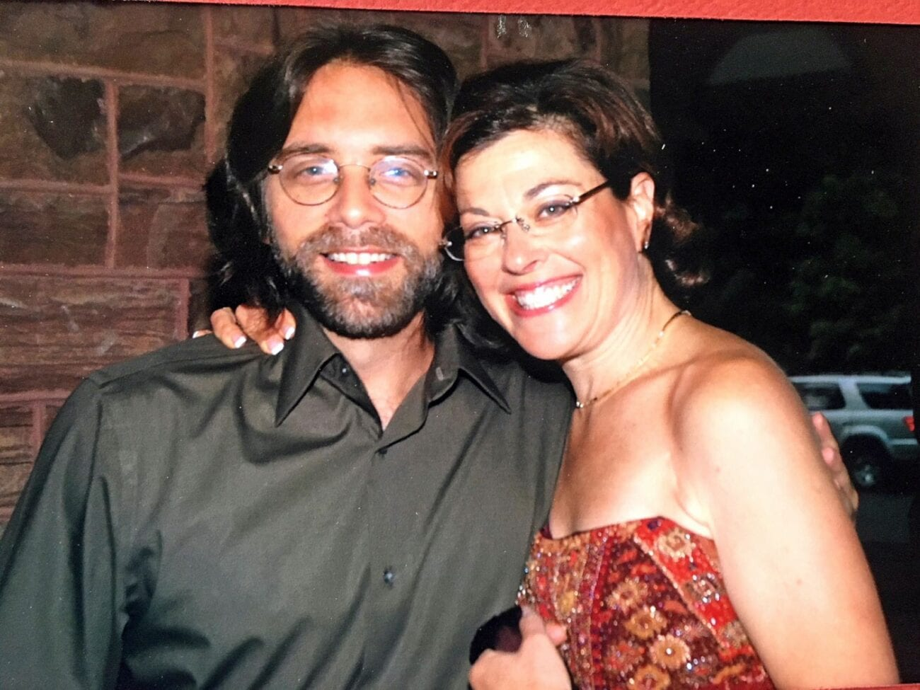The NXIVM still seems to have some of its members following the leader Keith Raniere, how did the cult manage to brainwash them?