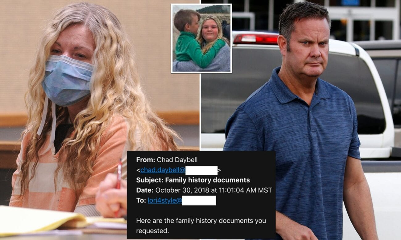 Will Chad Daybell and Lori Vallow be tried together? Discover the motion to try them jointly and learn more disturbing updates on the case.