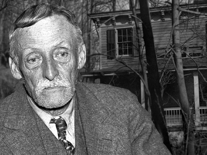 Albert Fish entertained himself with writing letters about his victims to taunt the grieved. Here's what the letters said.