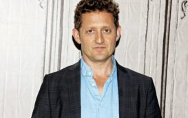 Alex Winter recently opened up about his childhood abuse. Find out how the 'Bill & Ted' actor made peace with his traumatic past.