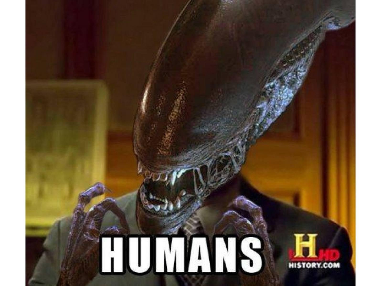 alienmeme-5.jpg