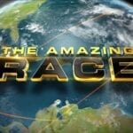 Get ready to wince. Here are some memorable injuries that happened in 'The Amazing Race' – they make us glad we're watching instead of participating.