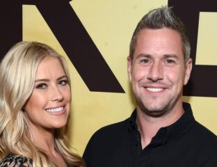 Christina Anstead annouced her divorce from Ant Anstead on Instagram earlier this month. Get all the tea on her divorce.